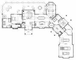 reality homes floor plans beautiful small log cabins floor plans log home floor plan small log