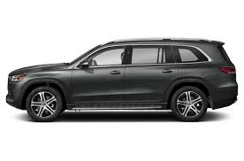 Find information on performance, specs, engine, safety and more. 2021 Mercedes Benz Gls 450 Specs Price Mpg Reviews Cars Com