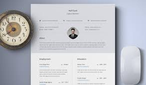 Resume Awesome Resume Help Free Cool Resumes Beautiful And