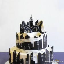 89 50th Birthday Cake For Man 50th Birthday Cake Man Ideas Cakes