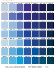 Lularoe Color Chart Blue 25 Correct Midnight Blue Color Chart