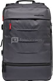 <b>Manfrotto</b> сумка <b>Mover 50</b> (<b>MB</b> MN-BP-MV-50) - Футляры для фото ...