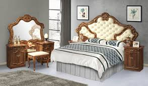 bedroom suites furniture fresh in best geen and richards dining room suite specials 2pce kiara s clic modern available on our ok at house home joshua