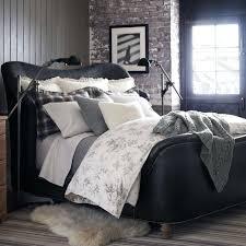 full image for grey pintuck duvet cover canada ralph lauren hoxton fl print king duvet cover