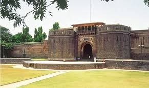25 best places to visit in pune