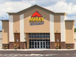 Ashley Furniture Franchisee To Hand Out 15M In Refunds After Ohio