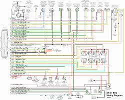 1996 ford ranger wiring diagram radio 1996 image 97 ford ranger radio wiring diagram 97 image on 1996 ford ranger wiring diagram