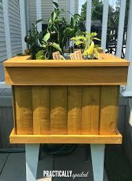 impressive easy pieces outdoor work sinks garden utility