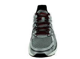 asics men s gel equation 7 running shoe mens asics casual shoes lifestyle running shoes