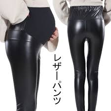 back brushed leather pants leather skinny pants womens skinny stretch pants leg pain pants leggings