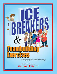 building the tallest tower team building exercise icebreakers team building exercises e book version