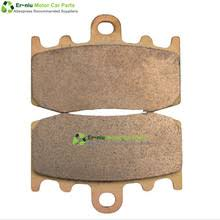 copper motorcycle parts online shopping the world largest copper
