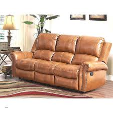 beautiful bernhardt foster leather sofa 77 elegant tufted leather sectional sofa portrait