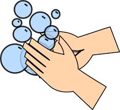 washing body clipart. Beautiful Body Handwashing Clipart U0026 Clip Art Images  ClipartALLcom For Washing Body A