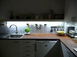 above kitchen cabinet lighting. Under Cabinet Rope Lights Kitchen Cabinets Lighting Above .
