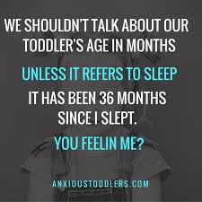 Toddler Quotes Awesome Funny Insightful Sentimental Parenting Quotes