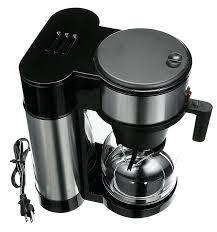 bunn coffee carafe pot decanter replacement cup maker glass