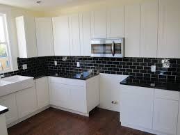 kitchen tiles design images. medium size of kitchen:classy tiles design for kitchen wall mosaic tile backsplash bathroom images s