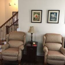 chapel hill furniture. Photo Of Angel Upholstery Chapel Hill NC United States Recovered Recliners To Furniture