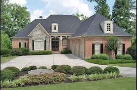 Golf Course House Plans   Smalltowndjs comHigh Quality Golf Course House Plans   Golf Course Home Designs