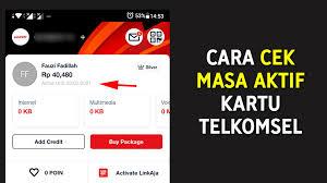 Kartu halo, merupakan kartu gsm pasca bayar dari telkomsel yang memiliki keunggulan mampu menampung 200 nomor ponsel serta nama dan 40 pesan singkat. 3 Cara Cek Masa Aktif Kartu Telkomsel Simpati Kartu As Dan Loop Evotekno