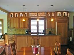 kitchen lighting ideas vaulted ceiling. Vaulted Ceiling Kitchen Lighting Ideas For  Ceilings . O