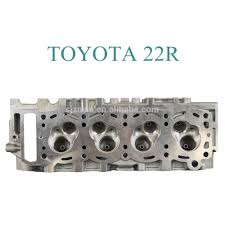 Toyota 22r Engine, Toyota 22r Engine Suppliers and Manufacturers ...