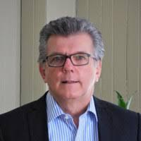 Bernard Hamel - Développement des affaires - Bizou Intl. | LinkedIn