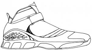 nike shoes drawings. nike air max clipart hd and featured illustration shoes drawings
