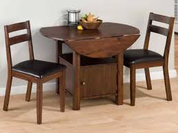 folding dining table for sale philippines. for sale philippines txt natural wooden folding dining chairs table