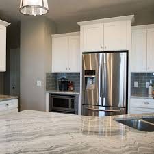 date with the latest home design trends and styles so you can rest assured that you re always getting the latest and greatest at premier countertops