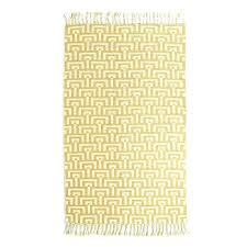 rug world world market rugs new world market outdoor rugs yellow and ivory indoor rug world market outdoor plastic rugs emilie rug world market