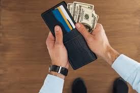 visa gift card to cash
