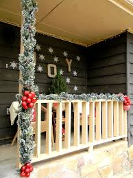diy front porch decorating ideas country style porch decoration