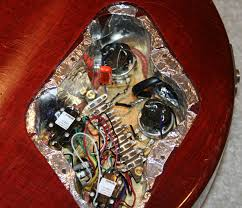 jimmy page wiring solidfonts jimmy page les paul wiring introduction
