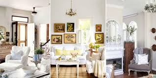 That's what we love about these shabby-chic living rooms. See for yourself,  and shop the looks. Plus, check out our favorite shabby chic ...