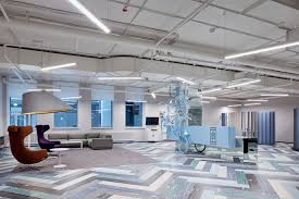 sales office design. Match Point Sales Offices - Moscow 2 Office Design