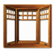 house window png.  House House Windows Png Window Transparent Pictures Free Clip Art  Library In Png
