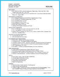 Pin On Resume Template Resume Resume Writing Sample Resume