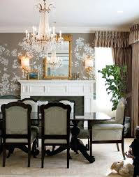 small dining room chandelier medium size of room chandelier lighting modern dining room light fixtures glass