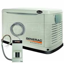 generac 14kw wiring diagram images generac generator wiring wiring diagram wiring diagram on generac wiring diagram 100 kw