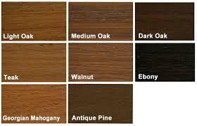 Liberon Spirit Wood Dye 1 Litre