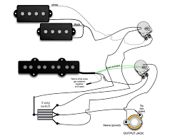 wiring diagram for fender bass pj classic wiring diagram for pj wiring diagram switch pj automotive wiring diagrams wiring diagram for fender bass