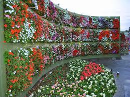 flower garden designs. Flower Garden Design Iepbolt Intended For Create Freshness Designs