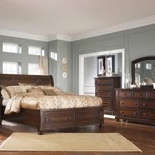 furniture stores in rockford il inspirational furniture ashley furniture rochester ny wz24p2sy21oyfvtvu