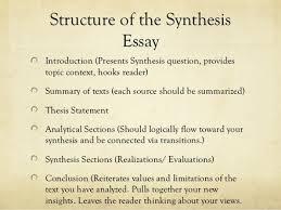 Explanatory Synthesis Essay Explanatory Synthesis Essay Koziy Thelinebreaker Co