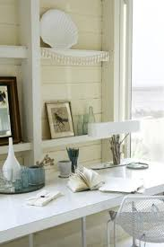 home office design ideas big. 23 Beautiful Beach Home Office Theme Décor Ideas : Amazing Inspired Designs With Design Big B