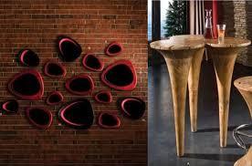 home decor furniture phillips collection. Where To Buy Phillips Collection Furniture Home Decor I
