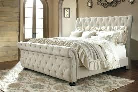 Ashley Furniture Silver Bedroom Set Discontinued Bedroom Sets ...