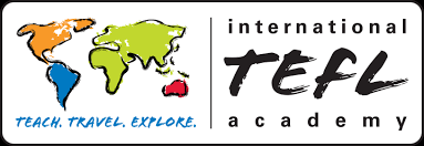 Tefl Certification Teach English Abroad Tefl Classes